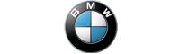 bmw_weiss