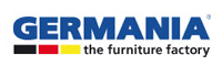 germania_furniture