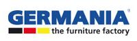 germania_furniture