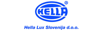 hella_light_slow