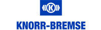 knorr_bremse_weiss